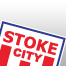 Villa sign Stoke City midfielder